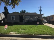 10324 Broadmead Street South El Monte CA, 91733