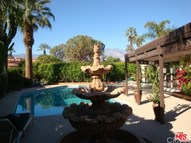 34 Lincoln Place Rancho Mirage CA, 92270