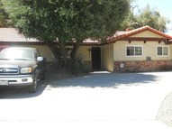 3631 Vista Way Hemet CA, 92544