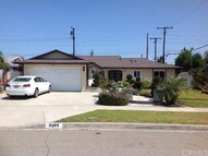 9281 Carnation Drive Westminster CA, 92683