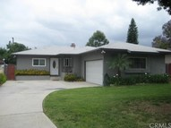 941 North Cypress Street La Habra CA, 90631