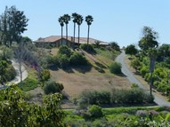 40211 Sandia Creek Drive Fallbrook CA, 92028