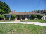 13750 Woodcock Avenue Sylmar CA, 91342