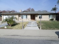 453 Brookside Lane Pomona CA, 91767