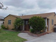 10534 Clancey Avenue Downey CA, 90241