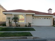 2485 Glenhurst Court Simi Valley CA, 93063