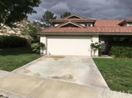 15847 Cindy Court Canyon Country CA, 91387
