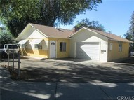 3471 Country Club Drive Lucerne CA, 95458