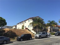 138 West Canada San Clemente CA, 92672