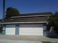 445 East Sunset Street Long Beach CA, 90805