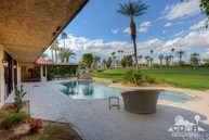 77324 Sioux Drive Indian Wells CA, 92210