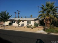 26030 New Chicago Avenue Hemet CA, 92544