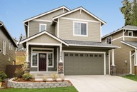3774 Freighter Place Sw Bremerton WA, 98312