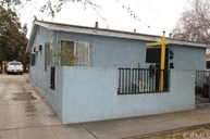 4407 La Clede Avenue Los Angeles CA, 90039