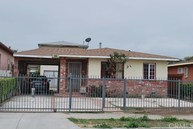 5000 West 111th Place Inglewood CA, 90304