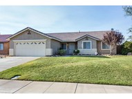 1931 Pengilley Avenue Rosamond CA, 93560