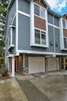 4414 Burke Ave N #B Seattle WA, 98103
