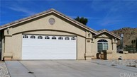 23288 South Road Apple Valley CA, 92307