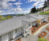 3866 Spadoni Lane #11-B Gig Harbor WA, 98335