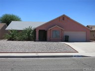 1375 Lillyhill Drive Needles CA, 92363