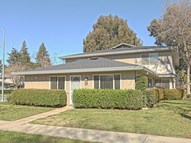 215 Gomes Court #2 Campbell CA, 95008
