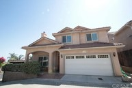 11843 Birch Grove Lane Sylmar CA, 91342