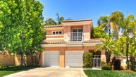 81 Blazewood Foothill Ranch CA, 92610