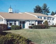 383 East River Street Orange MA, 01364