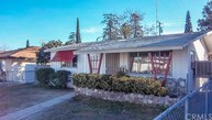 314 North Franklin Street Hemet CA, 92543