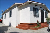 161 West 87th Place Los Angeles CA, 90003