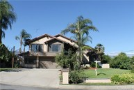 19440 Country Club Drive Rialto CA, 92377
