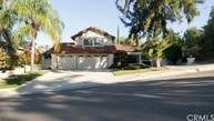 674 Radbury Diamond Bar CA, 91765