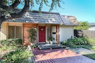 10110 Fall River Court Fountain Valley CA, 92708