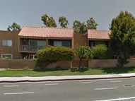6600 Warner Avenue #64 Huntington Beach CA, 92647