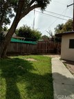 15022 Marwood Street Hacienda Heights CA, 91745
