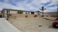 55120 Hatton Place Whitewater CA, 92282
