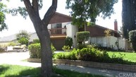 1350 West 14th Street Upland CA, 91786
