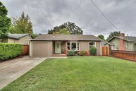329 Central Avenue Campbell CA, 95008