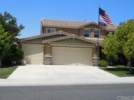 29232 Twin Harbor Drive Menifee CA, 92585