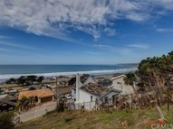 2733 Richard Avenue Cayucos CA, 93430