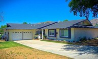 375 5th Street Norco CA, 92860