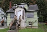 2417 Queets Ave Hoquiam WA, 98550