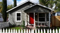 758 East 20th Street Chico CA, 95928