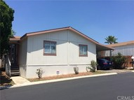 6130 Camino Real #120 Jurupa Valley CA, 92509