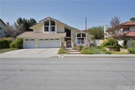 17915 Gooseberry Drive Rowland Heights CA, 91748