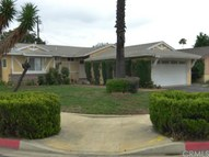 5156 North Varnell Avenue Covina CA, 91722