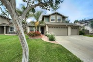 13421 Bunker Hill Place Chino CA, 91710