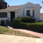 5934 Southside Drive Los Angeles CA, 90022
