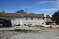39314 Bouquet Canyon Road Palmdale CA, 93551