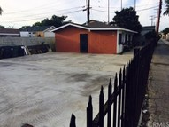 1447 East 71st Street Los Angeles CA, 90001